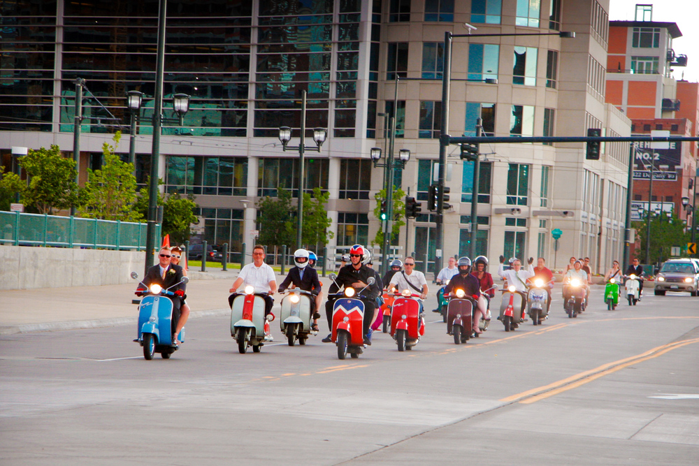 Highlands_Vespa_Denver_Wedding_035.JPG