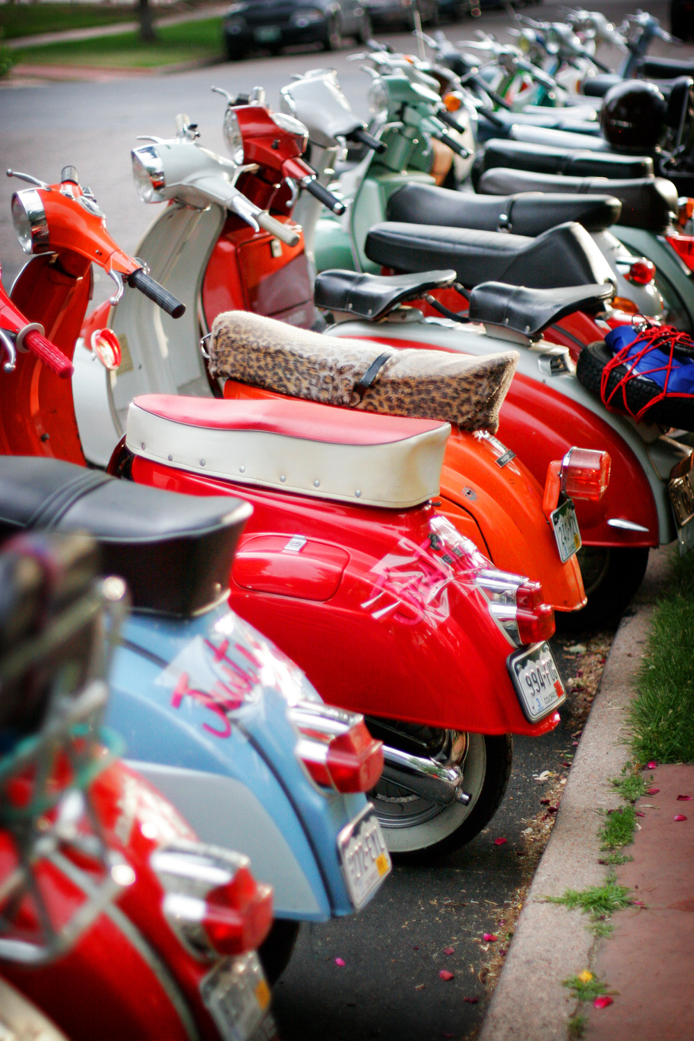 Highlands_Vespa_Denver_Wedding_038.JPG