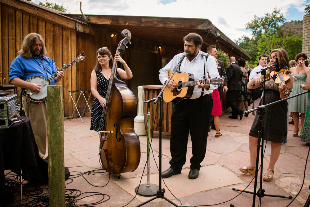 Planet_Bluegrass_Lyons_Wedding_071.JPG
