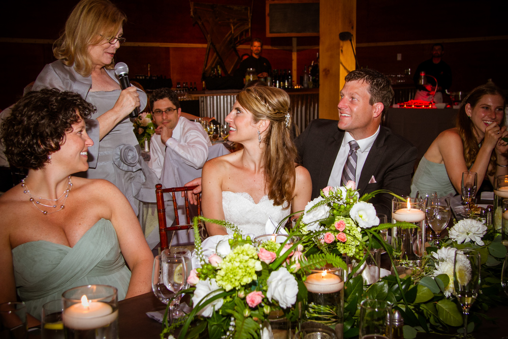 Planet_Bluegrass_Lyons_Wedding_090.JPG