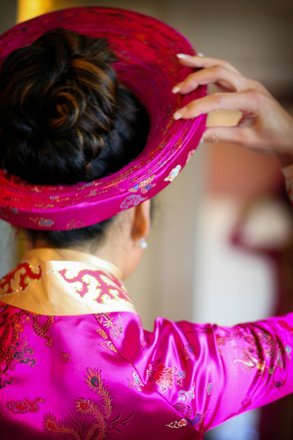 Vietnamese_Wedding_Denver_002.JPG