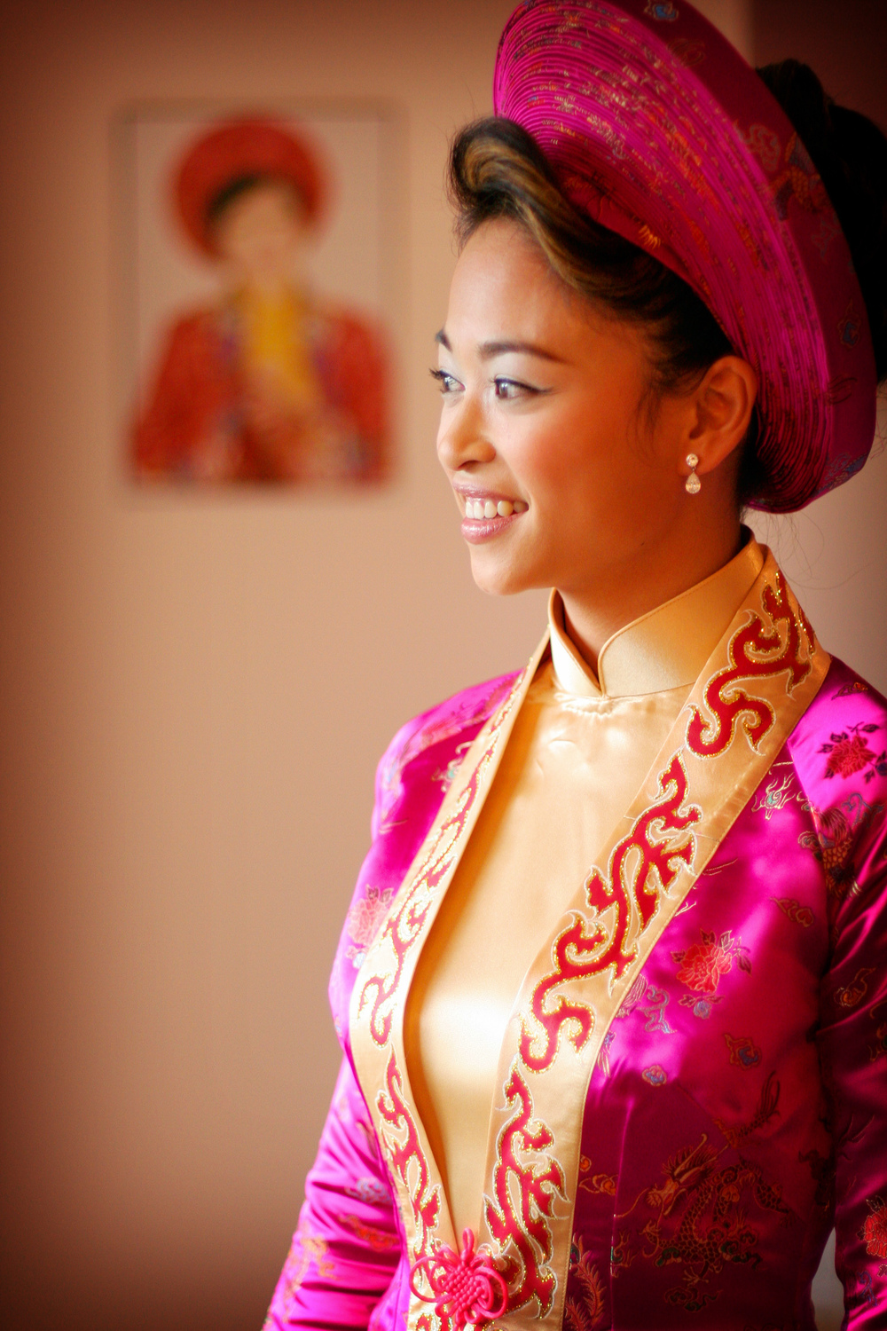Vietnamese_Wedding_Denver_008.JPG