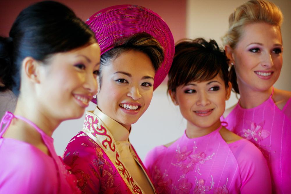Vietnamese_Wedding_Denver_009.JPG