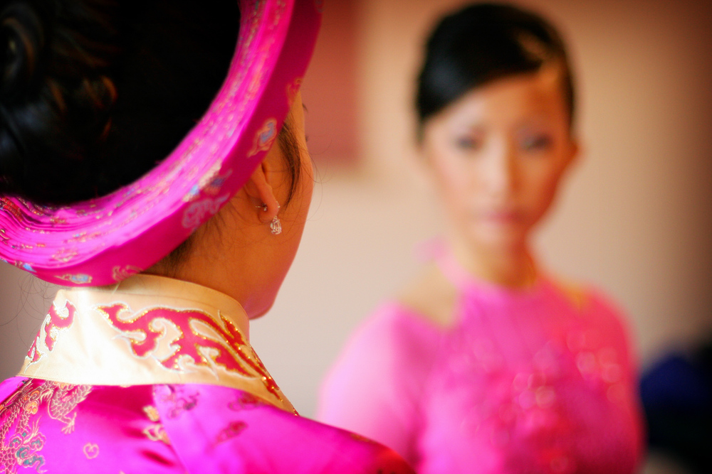 Vietnamese_Wedding_Denver_010.JPG