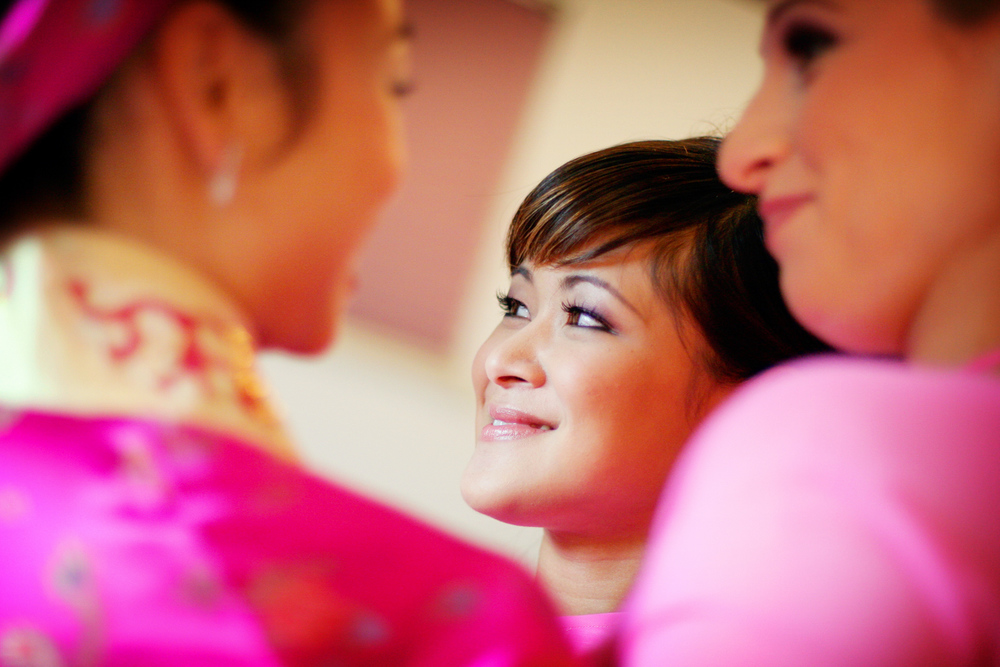 Vietnamese_Wedding_Denver_013.JPG