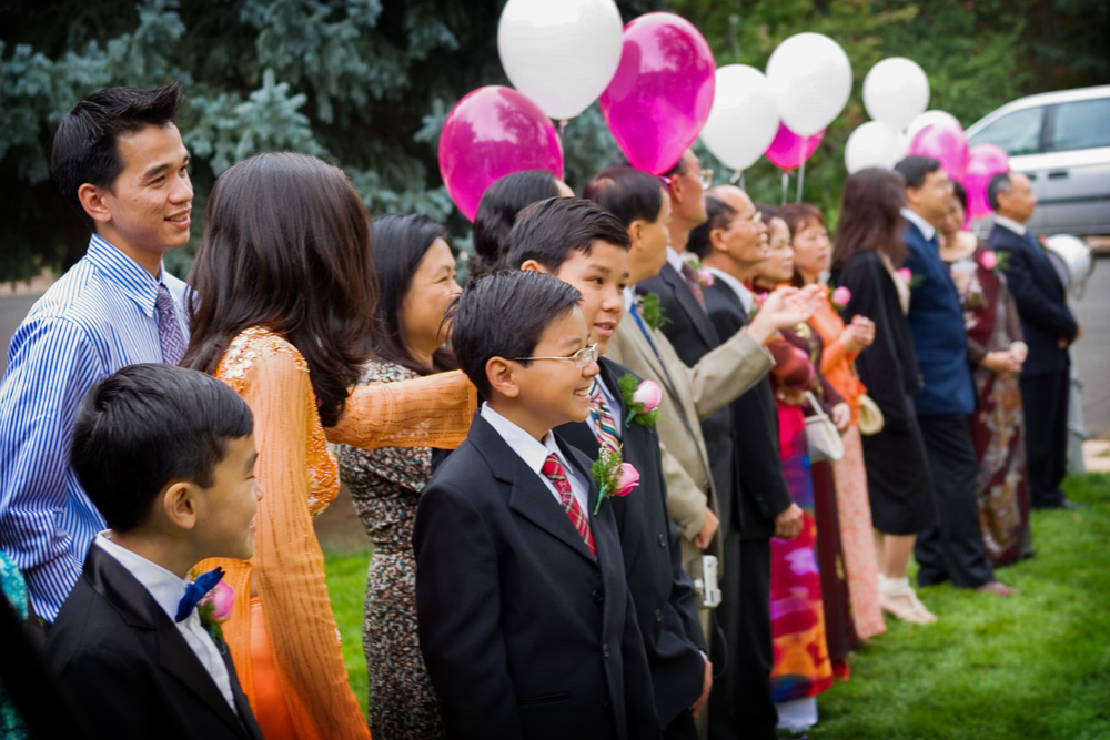 Vietnamese_Wedding_Denver_014.JPG