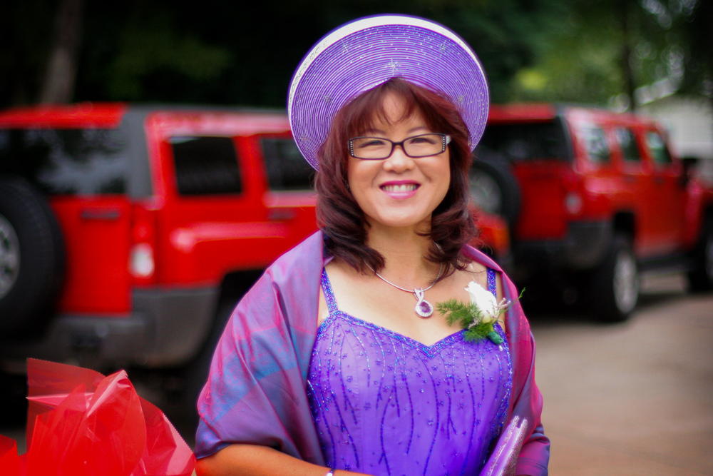 Vietnamese_Wedding_Denver_015.JPG