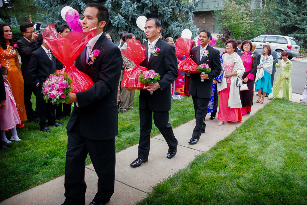 Vietnamese_Wedding_Denver_017.JPG