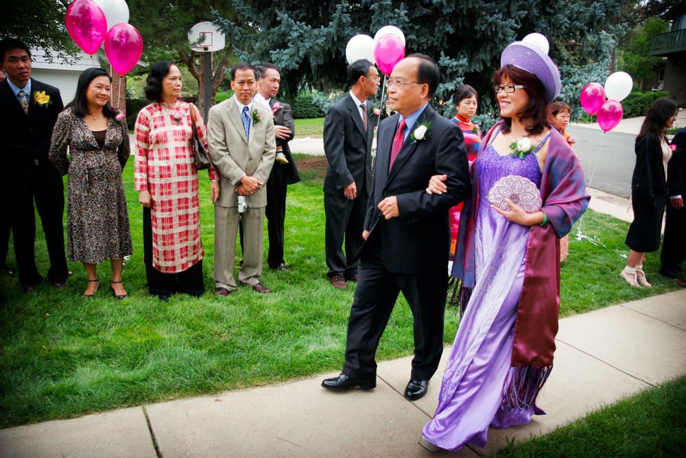Vietnamese_Wedding_Denver_016.JPG