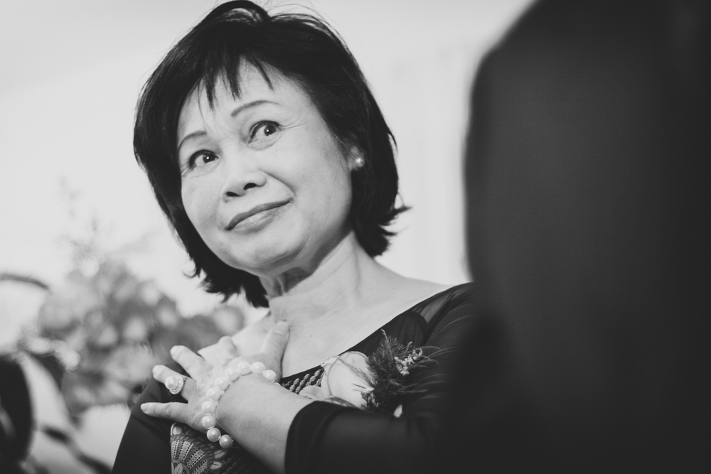 Vietnamese_Wedding_Denver_027.JPG