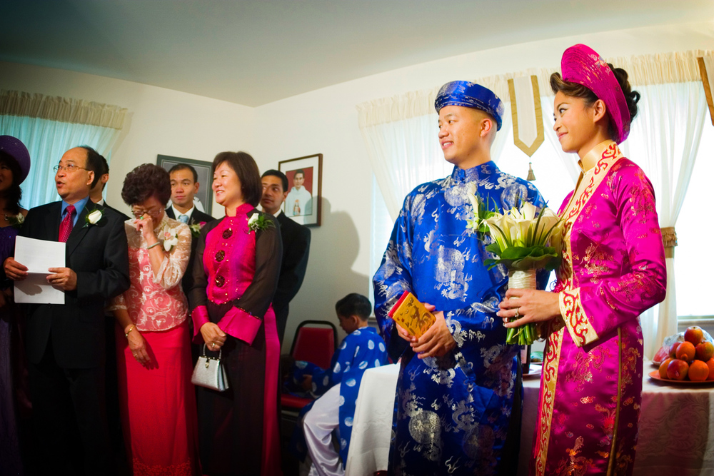 Vietnamese_Wedding_Denver_026.JPG