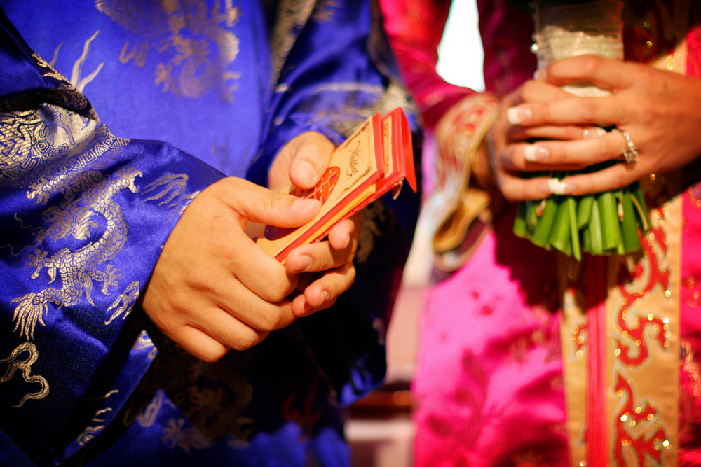 Vietnamese_Wedding_Denver_030.JPG