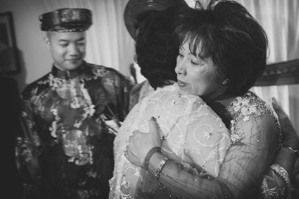 Vietnamese_Wedding_Denver_029.JPG