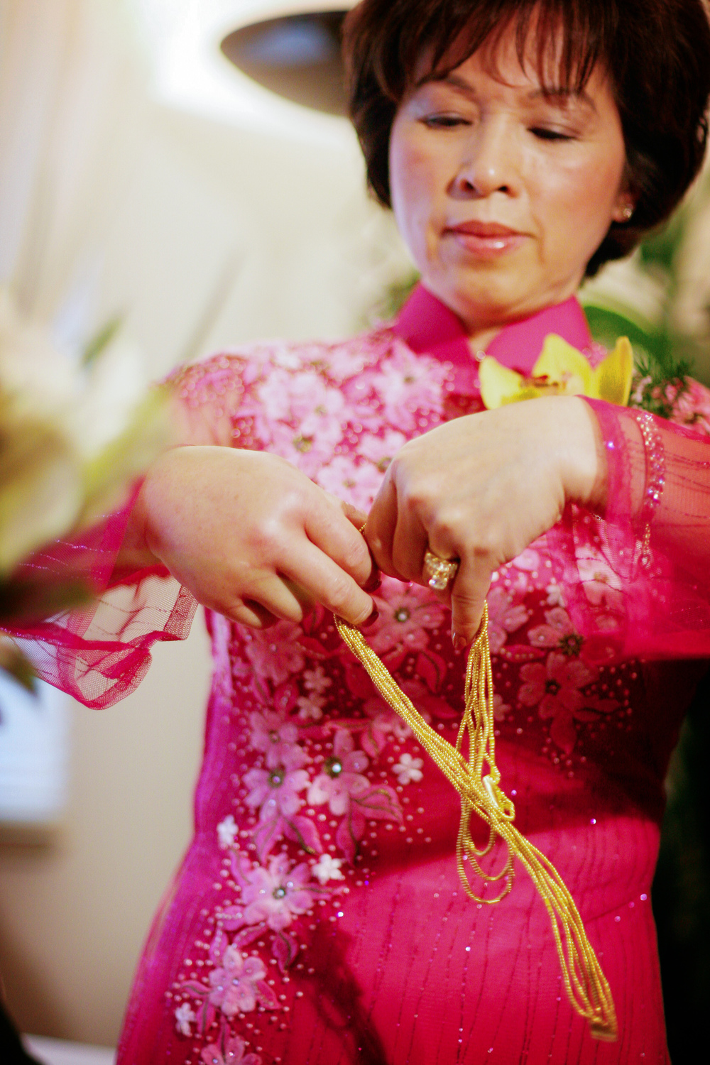 Vietnamese_Wedding_Denver_034.JPG