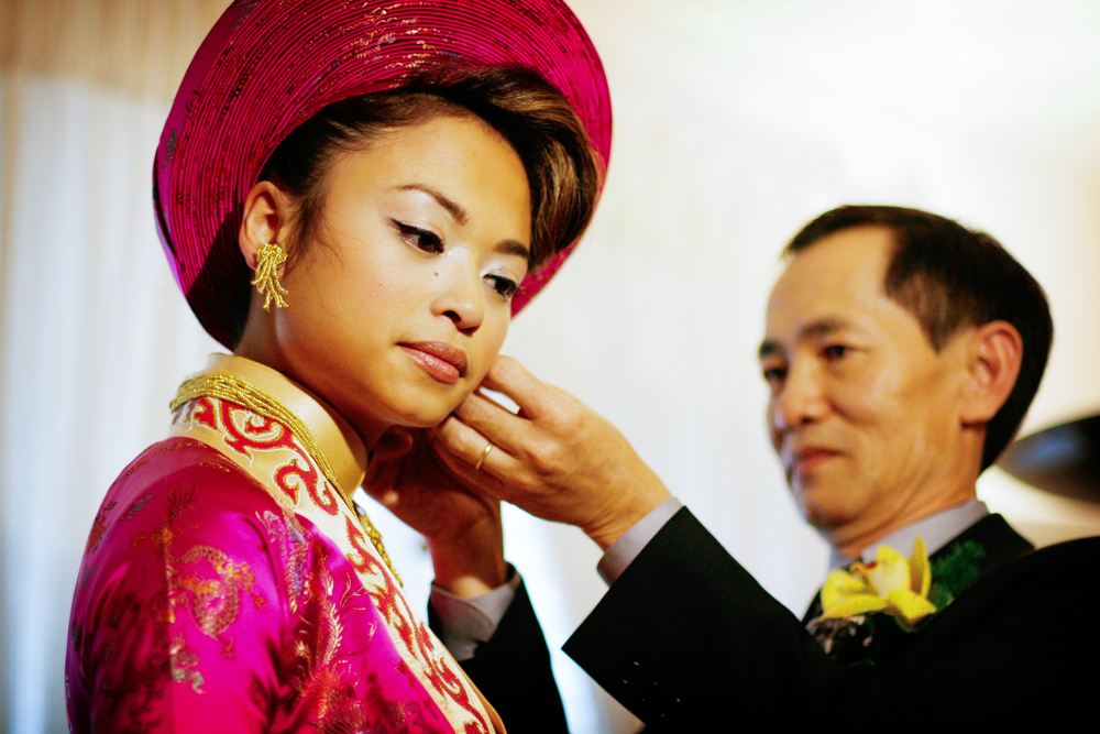 Vietnamese_Wedding_Denver_036.JPG