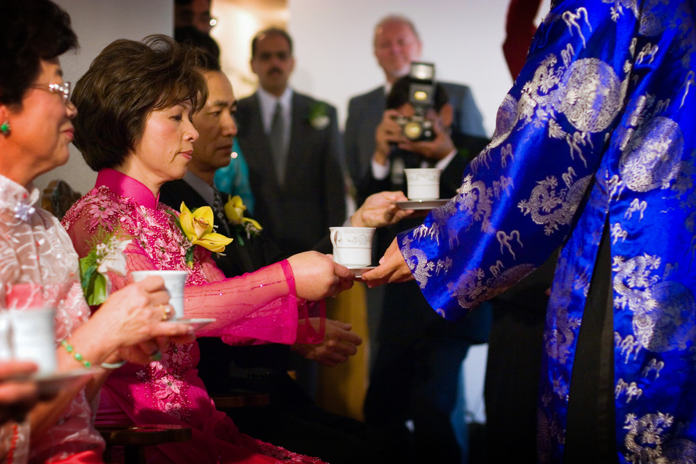 Vietnamese_Wedding_Denver_044.JPG