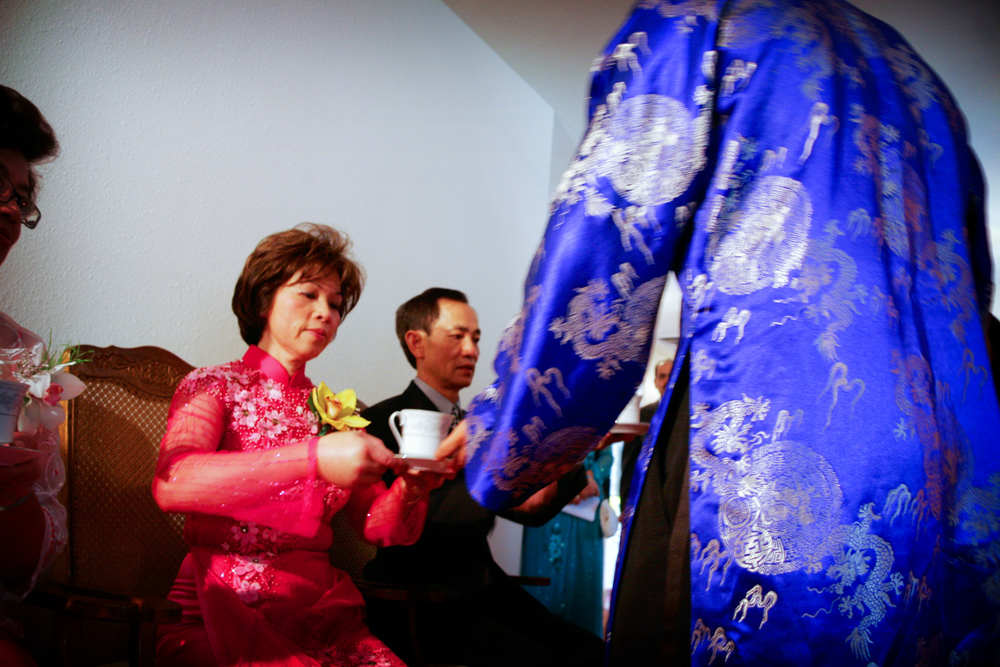 Vietnamese_Wedding_Denver_045.JPG