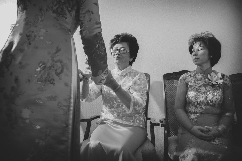 Vietnamese_Wedding_Denver_043.JPG