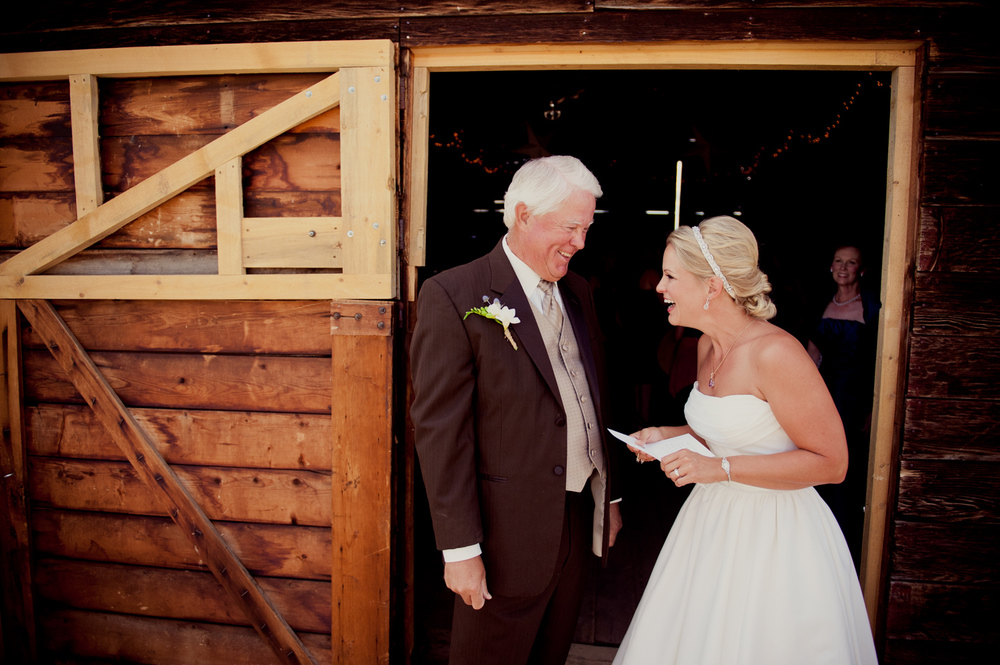 Steamboat_Springs_Wedding_012.JPG