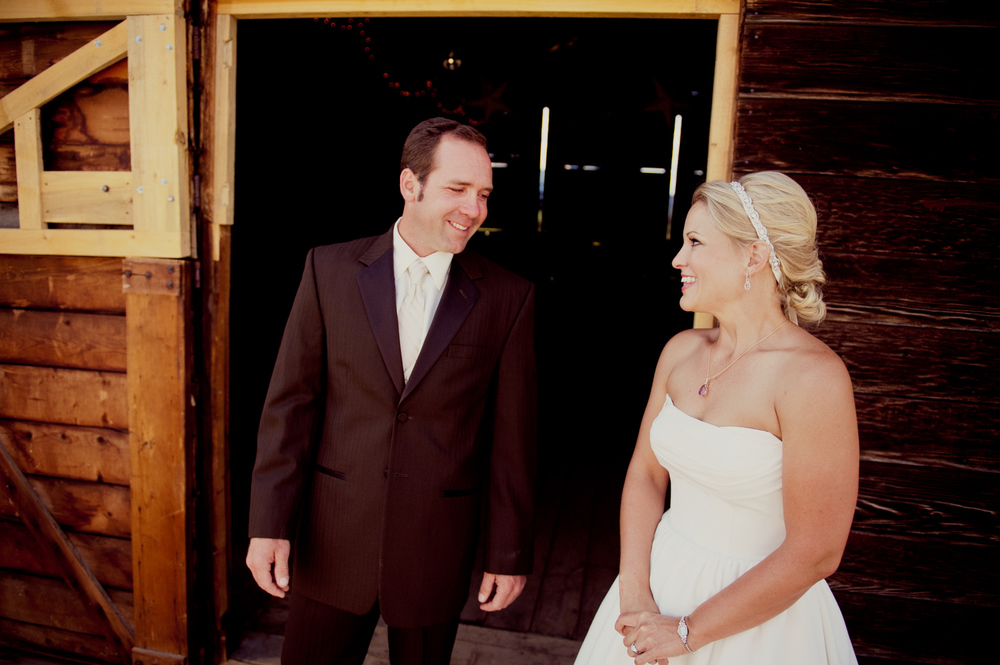Steamboat_Springs_Wedding_014.JPG