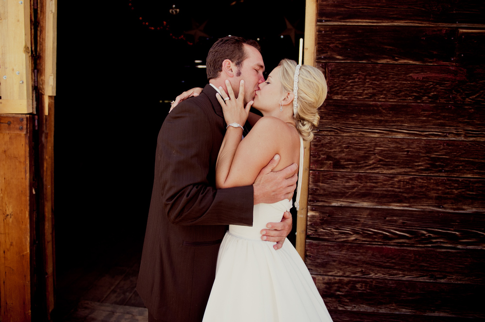 Steamboat_Springs_Wedding_016.JPG
