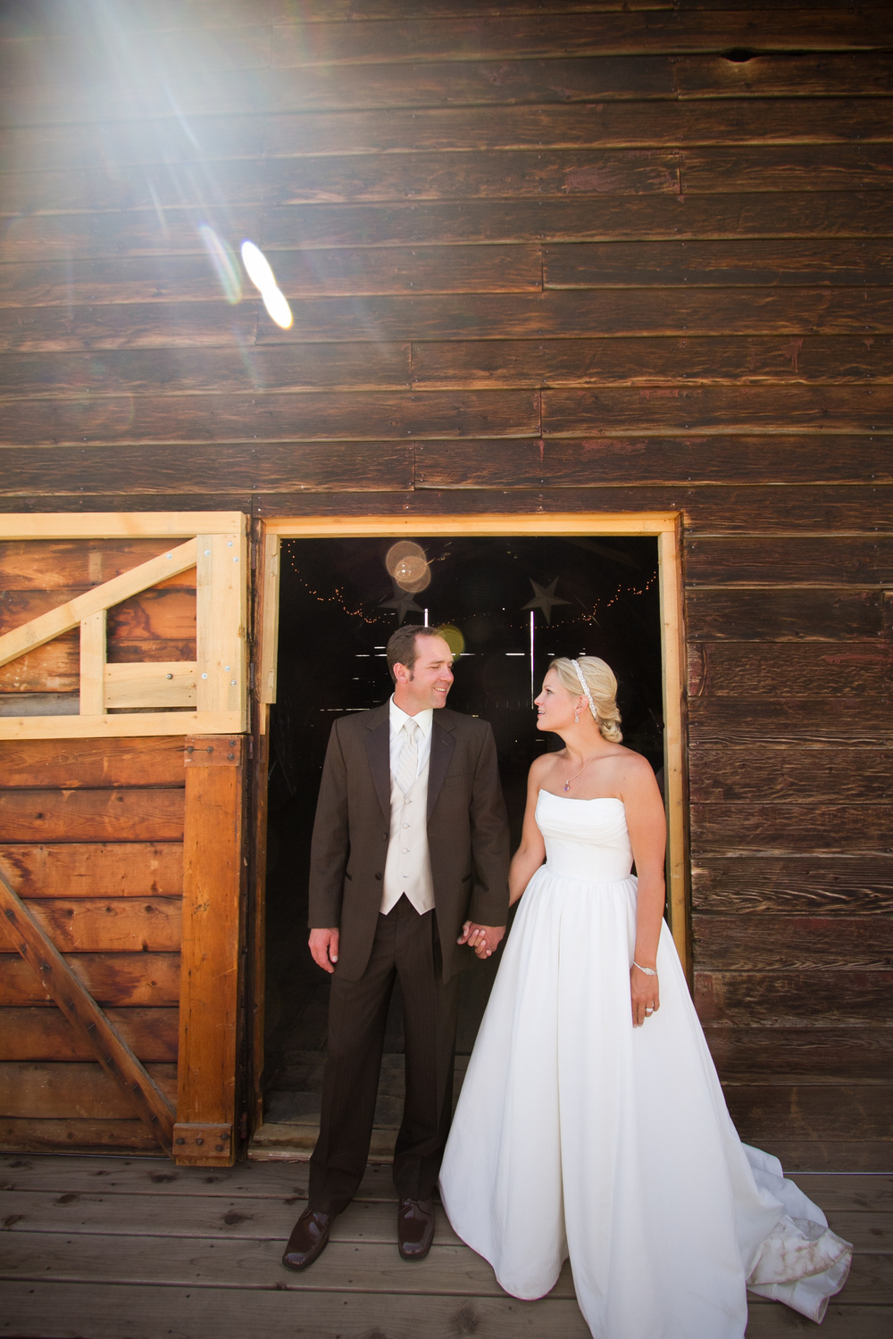 Steamboat_Springs_Wedding_021.JPG
