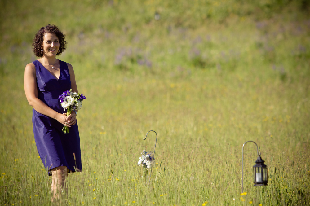 Steamboat_Springs_Wedding_042.JPG