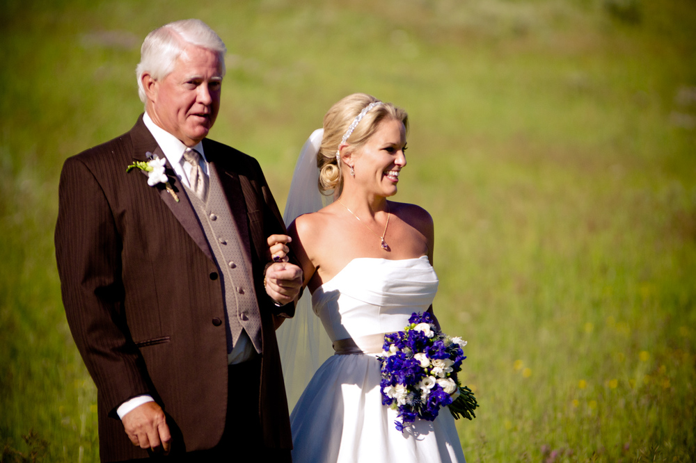 Steamboat_Springs_Wedding_045.JPG