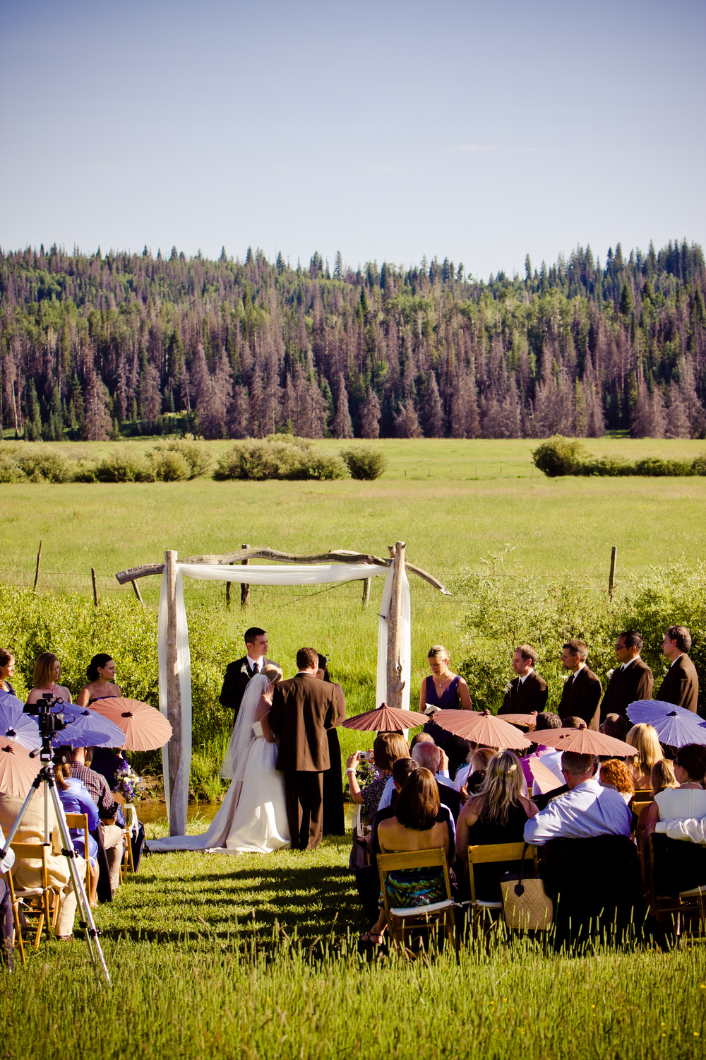 Steamboat_Springs_Wedding_049.JPG