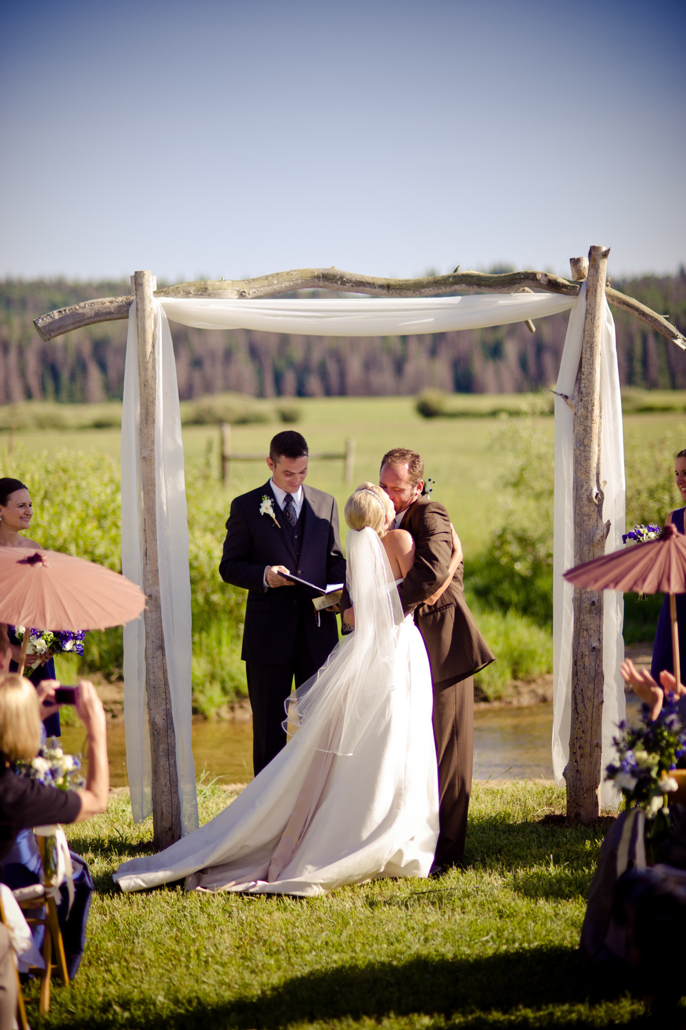 Steamboat_Springs_Wedding_053.JPG