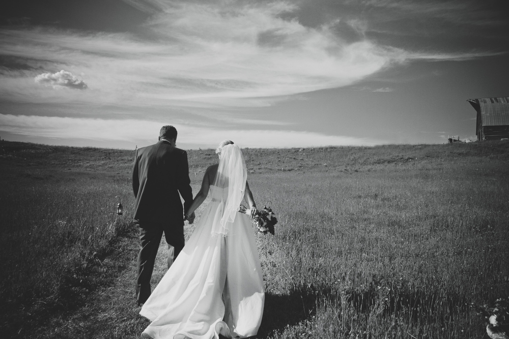 Steamboat_Springs_Wedding_056.JPG