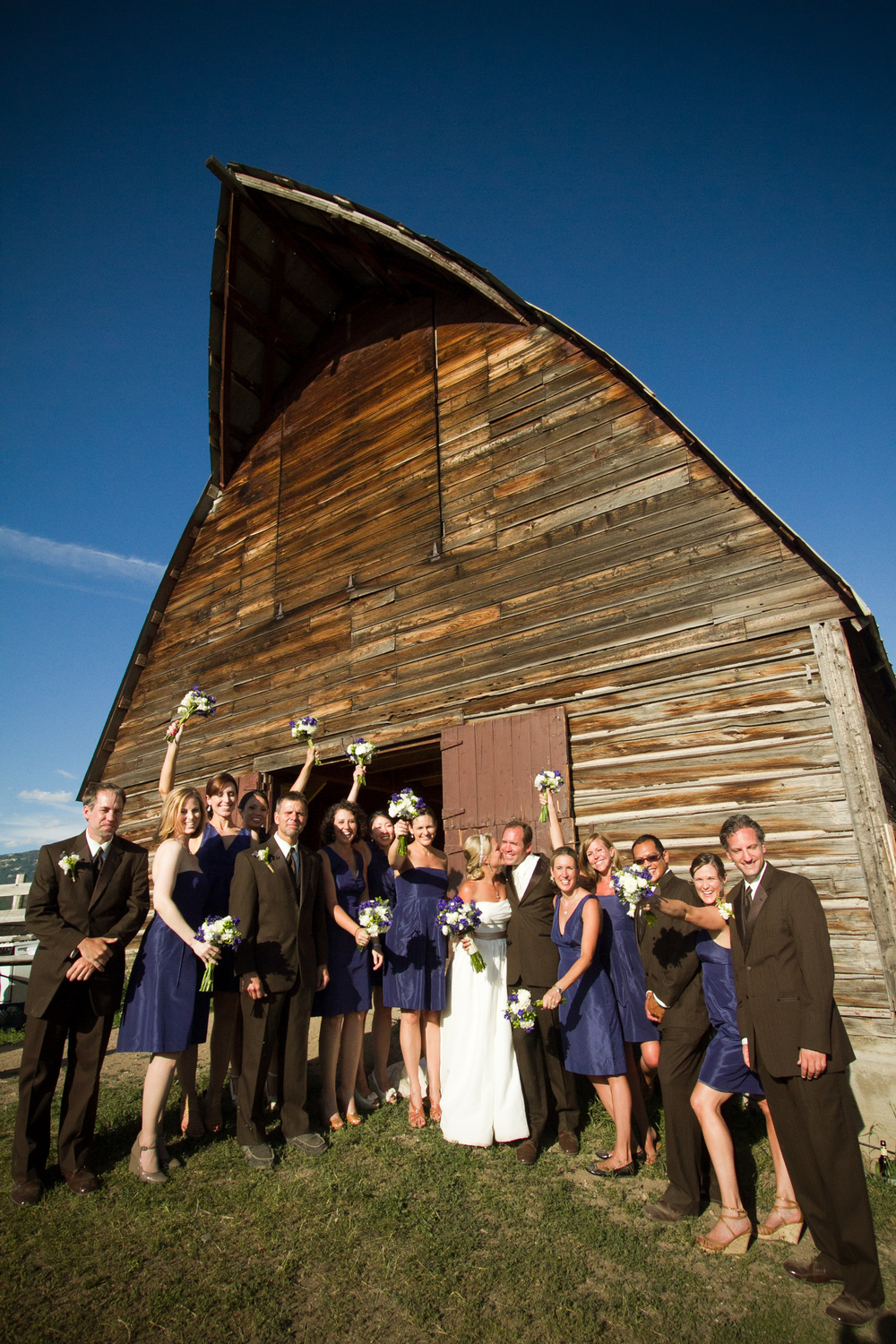 Steamboat_Springs_Wedding_058.JPG