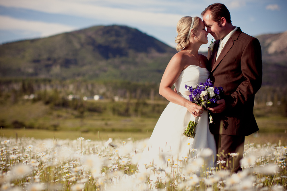 Steamboat_Springs_Wedding_060.JPG