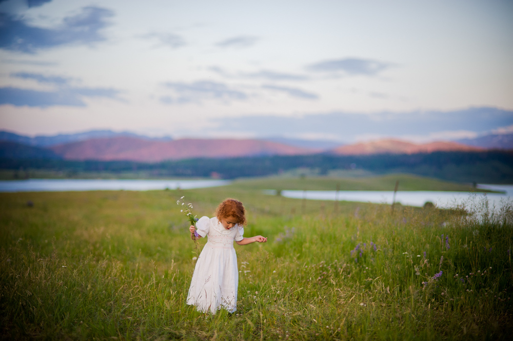 Steamboat_Springs_Wedding_082.JPG