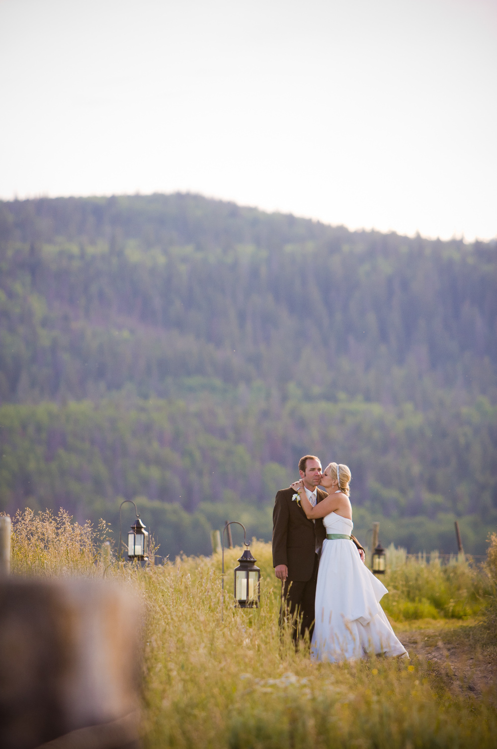 Steamboat_Springs_Wedding_084.JPG
