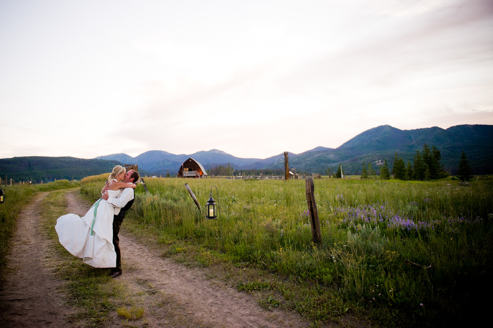 Steamboat_Springs_Wedding_091.JPG