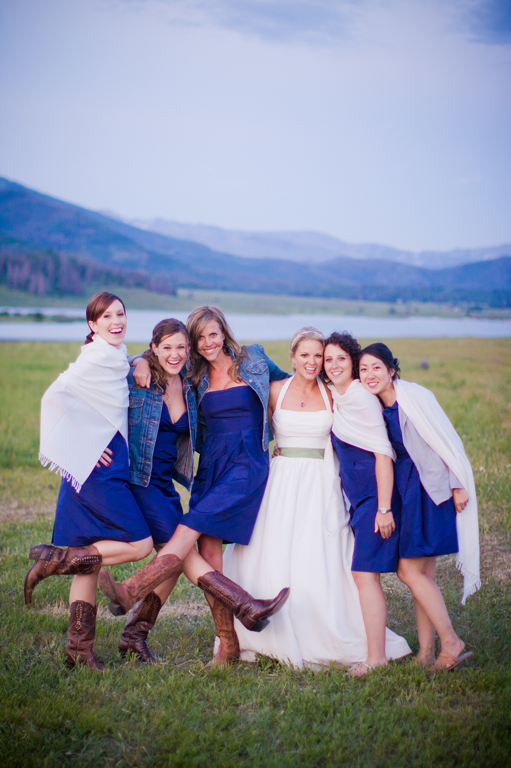 Steamboat_Springs_Wedding_096.JPG