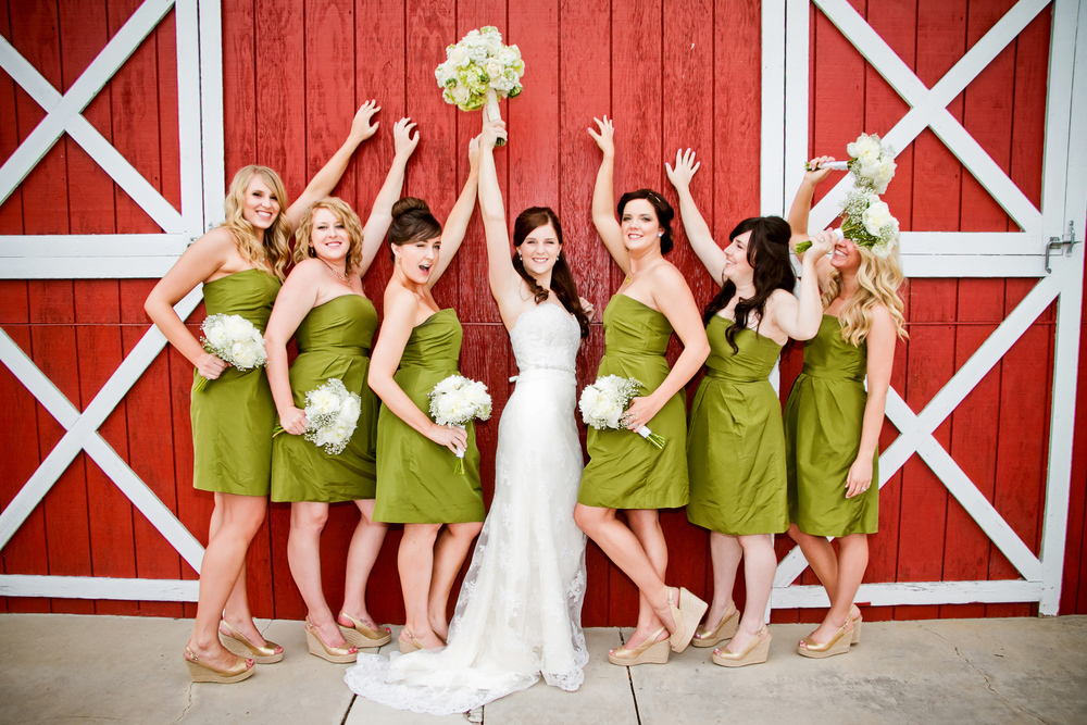 Crooked_Willow_Farms_Wedding_013.JPG