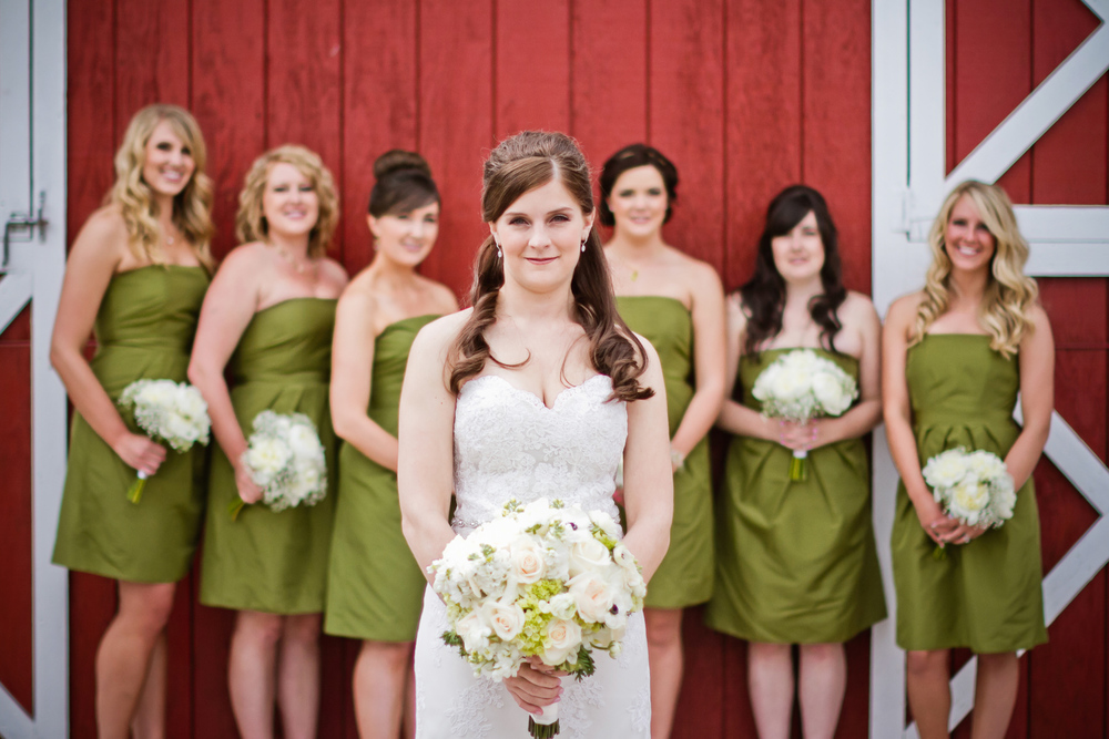 Crooked_Willow_Farms_Wedding_015.JPG