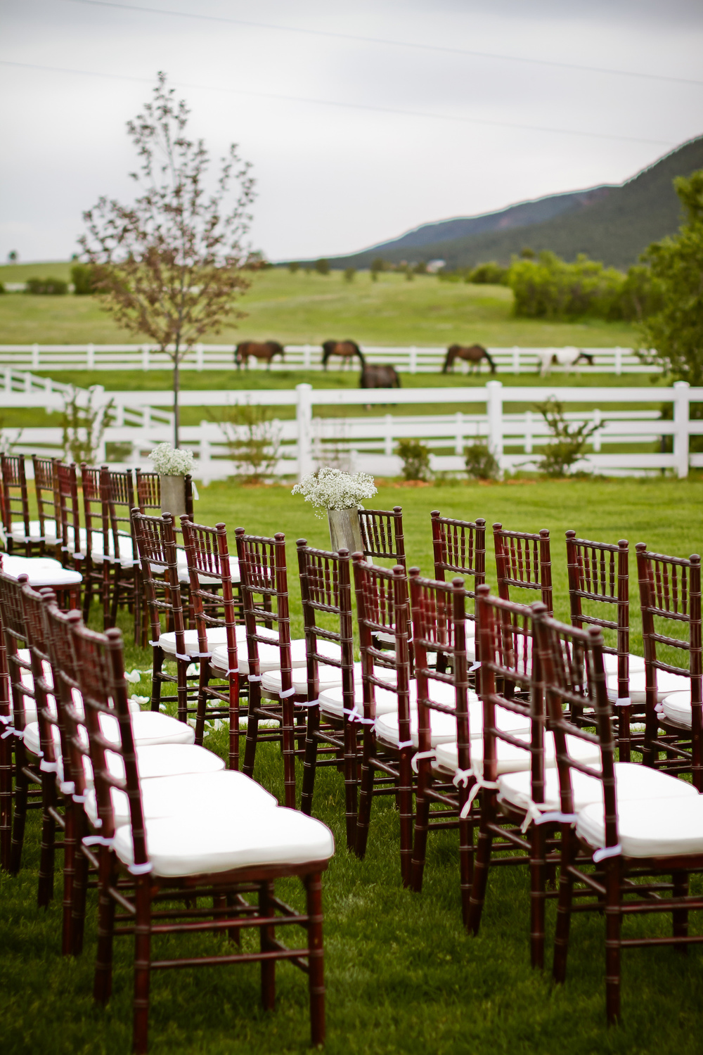 Crooked_Willow_Farms_Wedding_022.JPG
