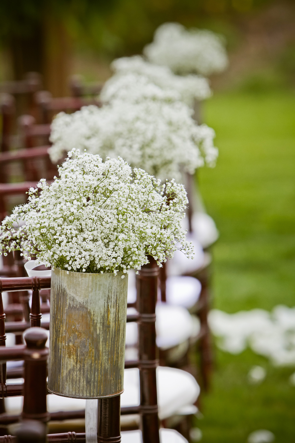 Crooked_Willow_Farms_Wedding_024.JPG