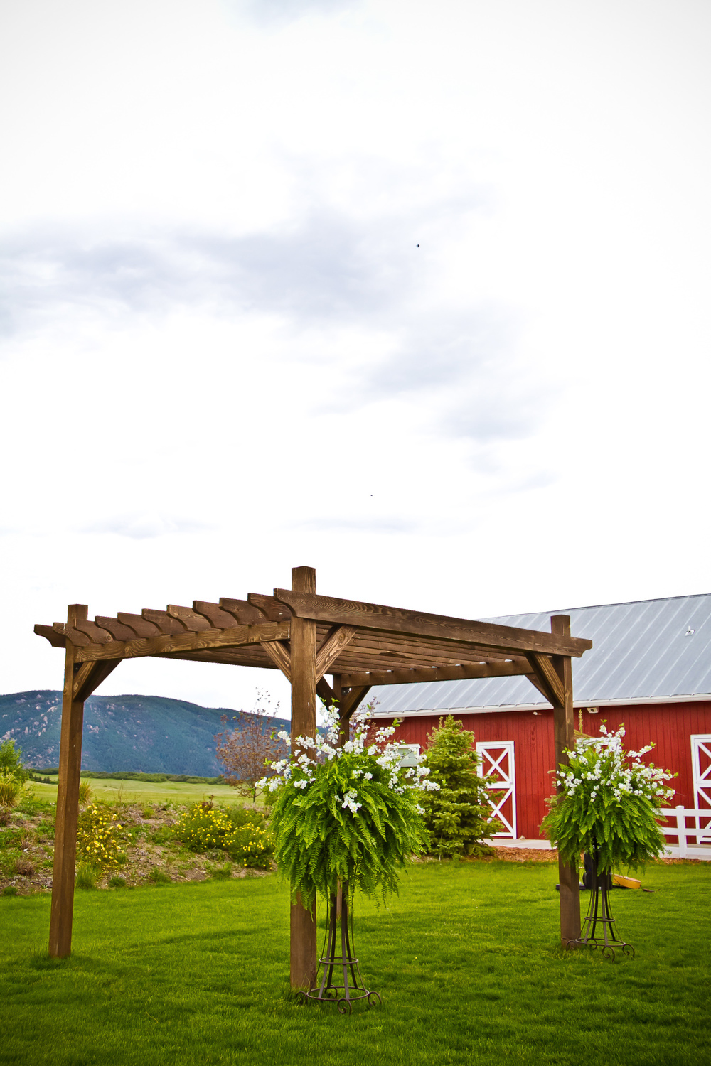 Crooked_Willow_Farms_Wedding_026.JPG