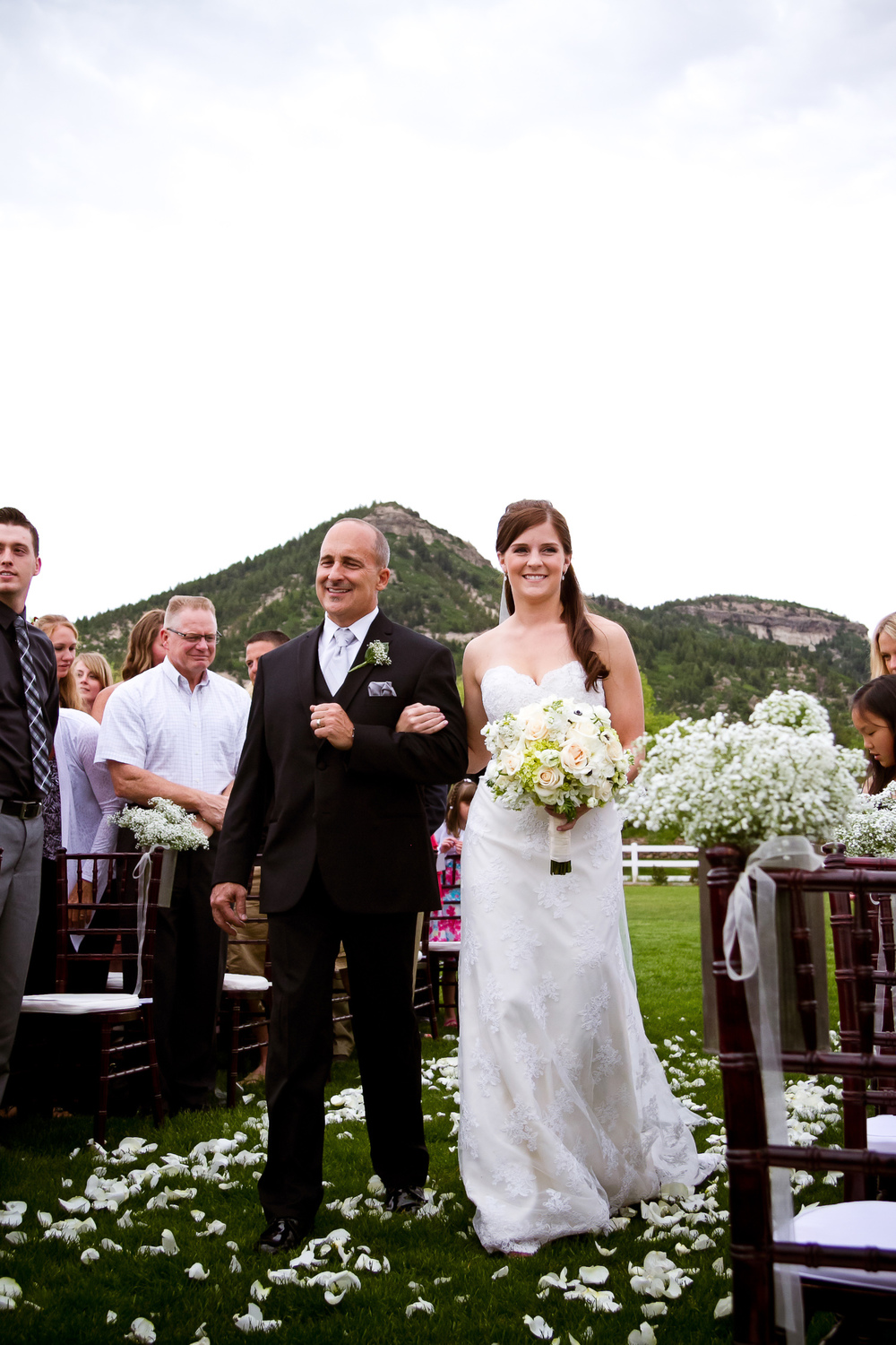 Crooked_Willow_Farms_Wedding_030.JPG