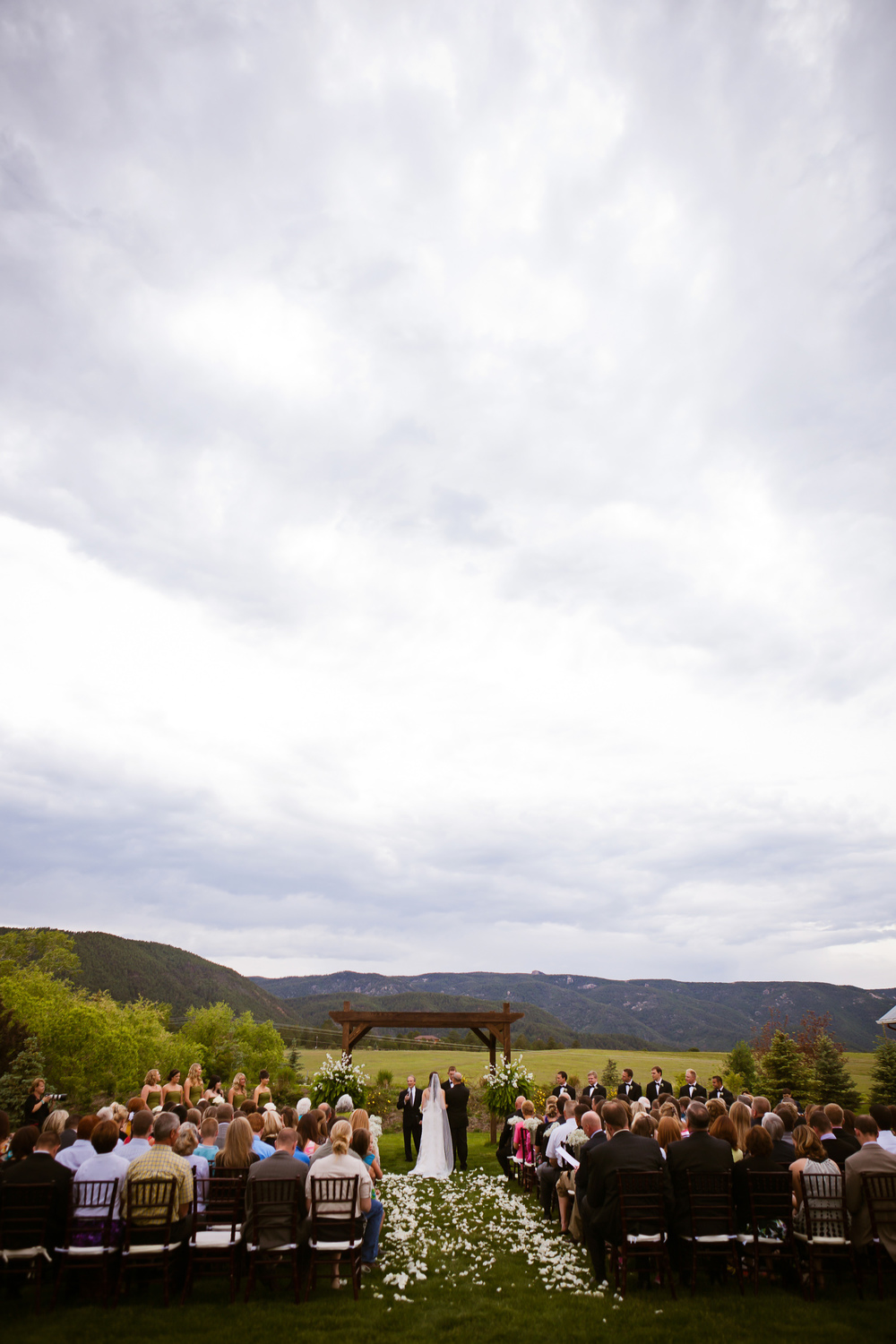 Crooked_Willow_Farms_Wedding_031.JPG