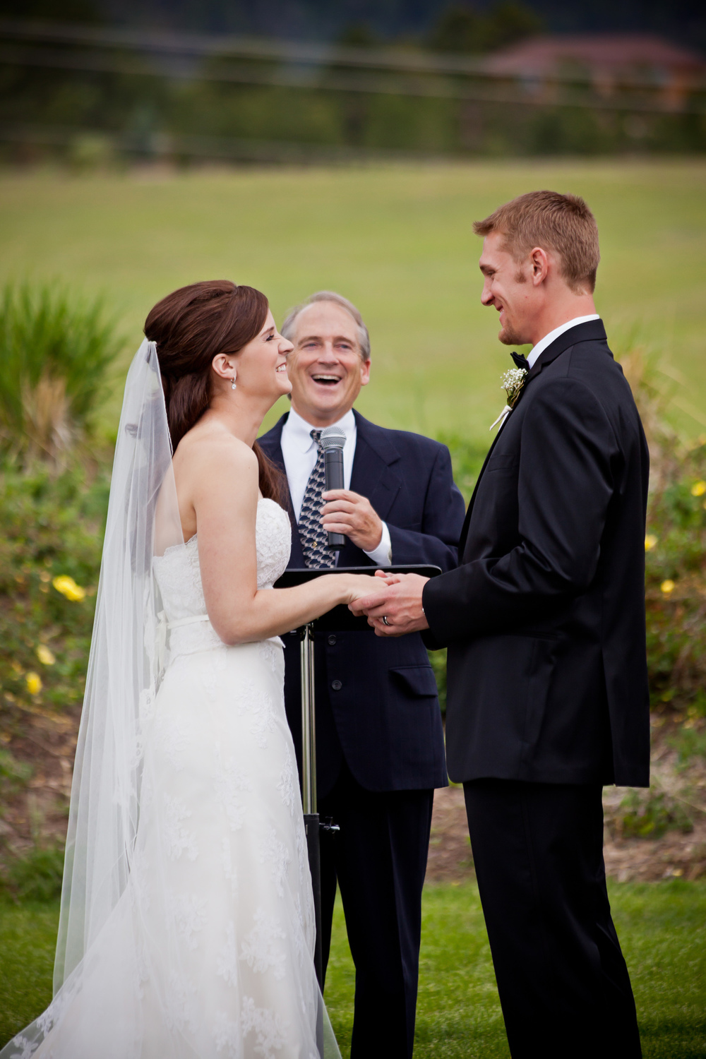 Crooked_Willow_Farms_Wedding_037.JPG
