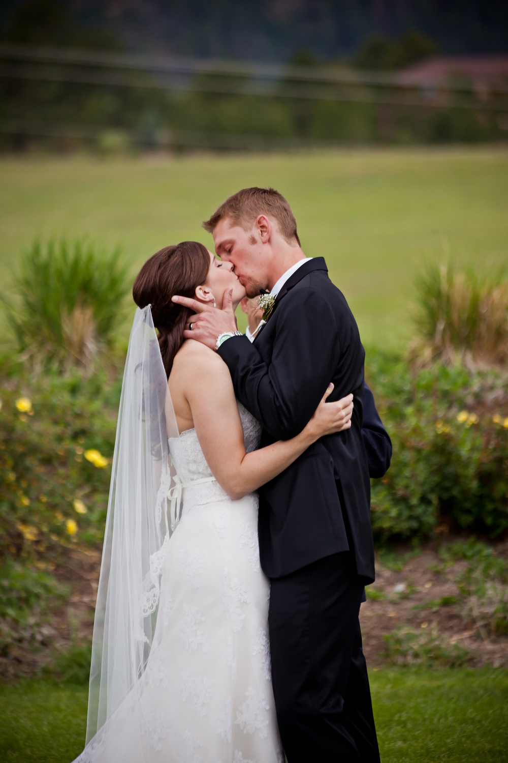Crooked_Willow_Farms_Wedding_038.JPG