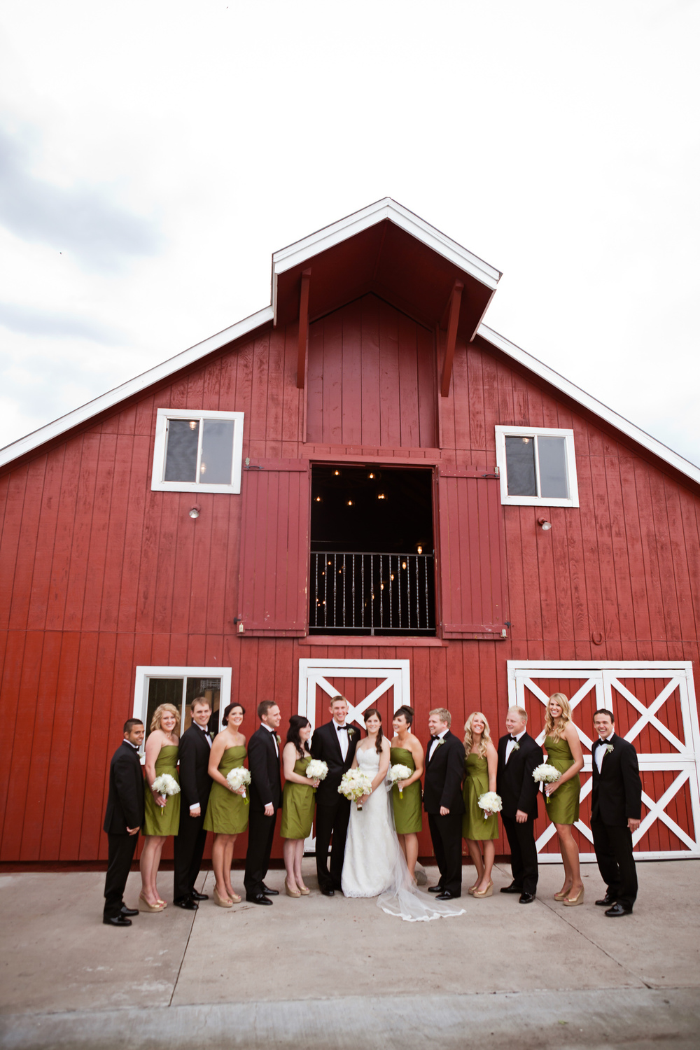 Crooked_Willow_Farms_Wedding_040.JPG