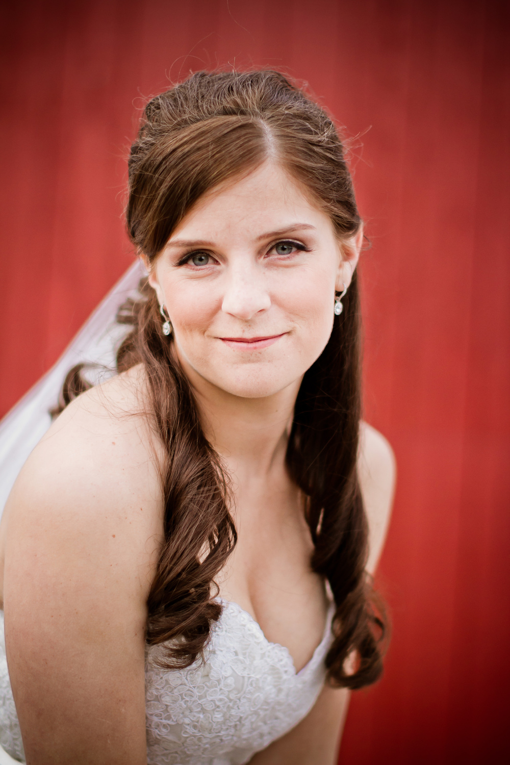 Crooked_Willow_Farms_Wedding_050.JPG