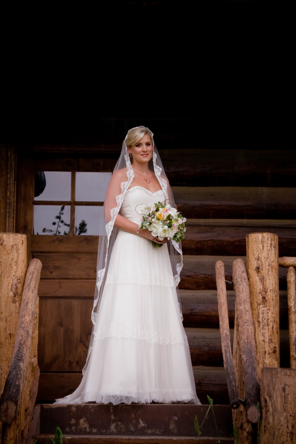 Devils_Thumb_Ranch_Wedding_010.JPG