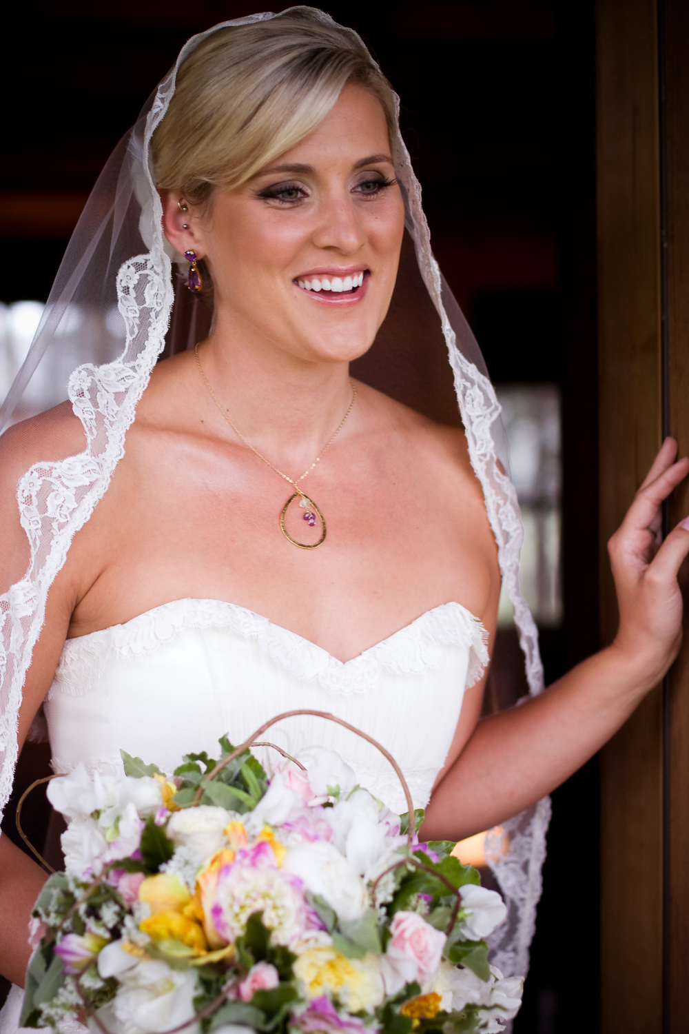 Devils_Thumb_Ranch_Wedding_012.JPG